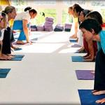 yoga-kurs-blog.de_.jpg