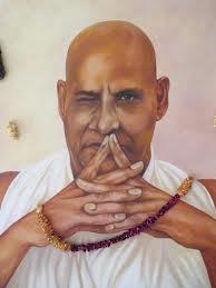 swami sivananda66