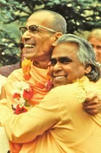 swami vishnu7